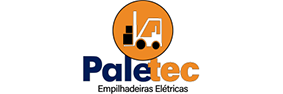 newsletter - Paletec