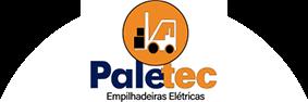 newsletter - Paletec